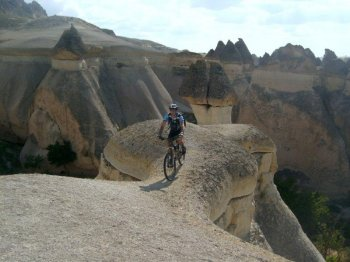 Mountainbike-Pasabag_1333922114